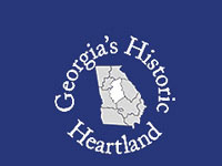 Georgia's Historic Heartland